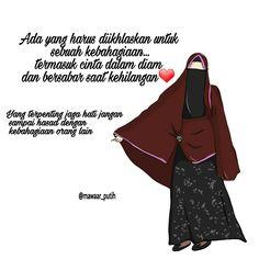 New Reminder, Islamic Quotes, Allah, Note, Memes, Animal Jokes, Meme, Allah Islam