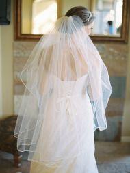 #wedding veil #timeless # modern wedding #cathedral veils, #blusher veils, #birdcage veils, # fingertip veils #communion veils #timelesstreasure