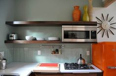 susan-morays-adu-kitchen-detail