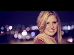 Melanie Payer - Immer wenn ich an Dich denk (Offizielles Video) - YouTube