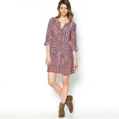 d1f1529c8111a0 Neue Kollektion  Online-Fashion-Shop. Mode für Damen