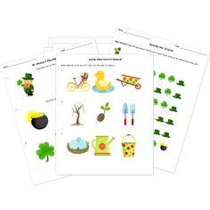 174 best free printable worksheets images on pinterest in 2019 free printable worksheets. Black Bedroom Furniture Sets. Home Design Ideas