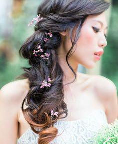 Bridal Beauty Bliss