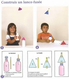 - Activités cycle 2 - The Best Space Activities Ideas For Kids Space Activities For Kids, Home Activities, Toddler Activities, Stem Science, Science For Kids, Science Nature, Projects For Kids, Diy For Kids, Crafts For Kids