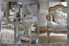 Take a seat......by Silvia Hokke