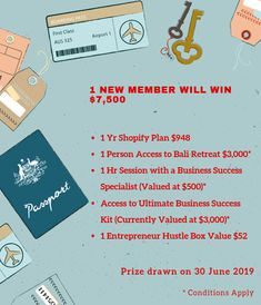 🔥 Freelancers, Wannapreneurs, Solopreneurs & Small Business Owners - GIVEAWAY TIME IS HERE! This is for real.  Get ready to grow your business like spreading fire! Become a member of our new Global Business Success Group. Awesome opportunity to become an early member and be part of our foundations to help us shape this community. 🛵🏝️🚀  #GlobalBizSuccessGroup #Startups #Freelancers #Solopreneurs #Wannapreneurs #TakeAction #DigitalNomads #BusinessRetreat #Bali #Shopify #Growth Bali Retreat, Global Business, Growing Your Business, Startups, Opportunity, Giveaway, How To Become, Success, Community