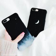 Buy Handy Pie Printed Case - iPhone 6 / 6 Plus / 7 / 7 Plus / 8 / 8 Plus . iPhone, Cases for iPhone, Wallpaper for iPhone Hard Phone Cases, Diy Phone Case, Cute Phone Cases, Iphone Phone Cases, Phone Cover, Cellphone Case, Smartphone, Iphone Wallpapers, Diy Coque
