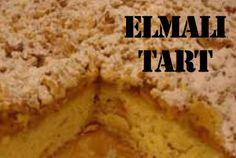 elmalı takadınların severek yaptığı elmalı pasta türlerinden olan  bir tarif http://www.yemektarifleripratik.com/elmali-tart-tarifi/ vazgeçemiyeceğiniz bir lezset olacak
