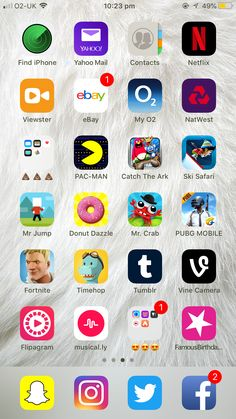 Iphone app layout, apps for teens, phone organization, iphone app developme Editing Apps, Photo Editing, Phone Backgrounds, Iphone Wallpaper, Iphone App Layout, Mobile T, Apple Watch Iphone, Phone Organization, Ios App