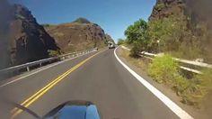 harley hawaii - Google Search