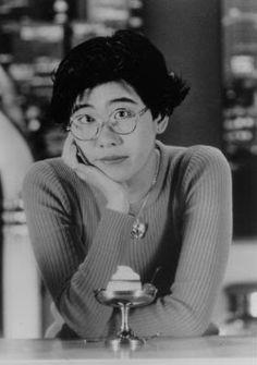 Banana Yoshimoto, Writer