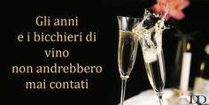#Vino #Spumante #DueDei