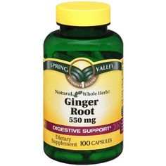 reduce the inflammation; take ginger root tablets. It has helped me tremendously. I have no more need for daily pain relievers, the numbness and pain are gone. Facitis Plantar, Plantar Fasciitis, Herbal Remedies, Health Remedies, Home Remedies, Health And Beauty, Health And Wellness, Health Fitness, Natural Cures