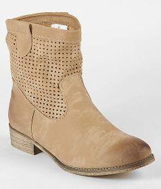 Bucco Nora Short Boot: very cute: Wish List..