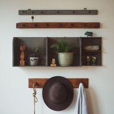 wallspace.