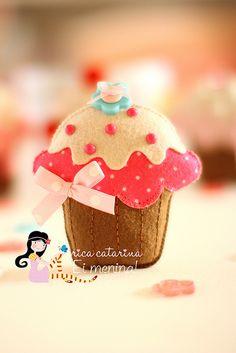 Cupcakes ♡   Flickr – Compartilhamento de fotos!