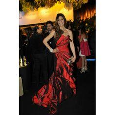 """Baile da """"Vogue"""" // 21-02-2014 // Gente // FFW Fashion Forward"""