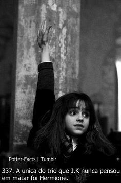 Harry Potter Disney, Harry James Potter, Harry Potter Tumblr, Harry Potter Anime, Harry Potter Hermione, Memes Do Harry Potter, Hermione Granger, Harry Potter Girl, Mundo Harry Potter