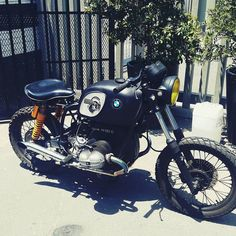 Yes please.  #motorcycles #bike #bmw #custom #capetown #lovethiscity #streets #instagram #instagood
