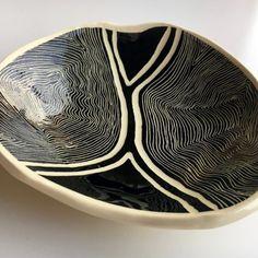 1006-tidal-current-dish