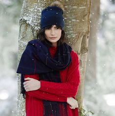 Stay stylish whatever the weather with the collection of outerwear accessories from Joules. From scarves to beautiful hats and gloves, browse online today. Winter Hats, Winter Jackets, Joules, Winter Accessories, Womens Scarves, Gloves, Clothes For Women, Stylish, Collection