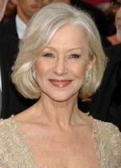 10 Best Moms Hair Do S Images Haircolor Grey Hair Midi
