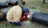 Metal Fabrication Services http://klkwelding.com/ KLK Welding Inc 15 Barnhart Dr  Hanover, PA 17331 (717) 637-0080