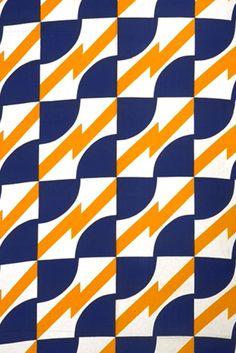 Pattern Blixten by Birgitta Hahn for 10-gruppen. www.tiogruppen.com