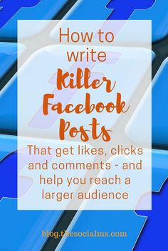 Online Marketing Tips To Help Grow Your Business Humor Facebook, Likes Facebook, Best Facebook, How To Use Facebook, Facebook Content, Facebook Quotes, Facebook Party, Facebook Marketing Strategy, E-mail Marketing