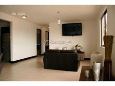 Apartamentos Tres Ríos | venta | TERRAQUEA PREVTA CONDO 105M2 VISTA PISCINA CANCHAS GYM : 2 habitaciones, 90 m2, USD 120500.00