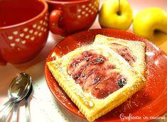 http://blog.giallozafferano.it/graficareincucina/sfogliatine-con-mele-e-marmellata/