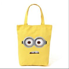Cheap Top-Handle Bags on Sale at Bargain Price, Buy Quality bag doll, bag gym, bag buckle from China bag doll Suppliers at Aliexpress.com:1,Item Type:Handbags 2,shape:vertical square 3,shoulder strap pattern:0812 4,Gender:Women 5,Main Material:Canvas