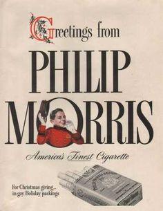 Philip morris marlboro coupons