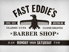 Fast Eddies by Commoner, Inc.