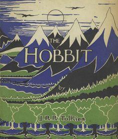 hobbit1937.png (450×530)