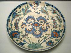 Osmanlı Çinisi