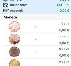 MoneyList