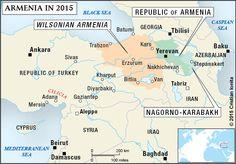 armenia_republic_2015