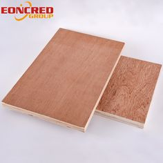We are leading commercial plywood manufacturer with using premium wood quality. We can also provider thin MDF, thick MDF, black film faced plywood, etc. Plywood Manufacturers, Commercial, Detail
