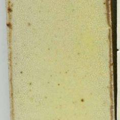 Glazy.org recipe Bridget Drakeford Porcelain Yellow, Cone 10