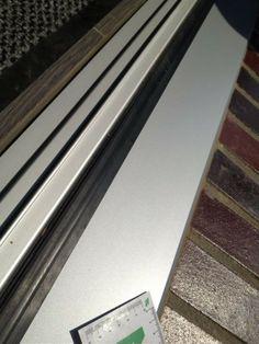 #Instandsetzung #Reparatur #Beschaedigung #Schaden #Sanierung #Reklamation #Oberflaeche #Garantie #Gewaehrleistung #Metall #Alu #Eloxal #Pulverbeschichtung #Aluminium #Lack #Fassade #Pfosten #Riegel #Konstruktion #Fenster #Gebaeude #Tuer #Paneele #Trennwand #Trittschwelle #Fensterbrett Kratzer Abplatzung Druckstelle Abnutzung Einbruchschaden Vandalismus Bohrloch Flecken Delle Riss Farbunterschied #Versicherung #Haftpflichtschaden #RAL #Guetegemeinschaft #entfernen #beseitigen #Spezialist