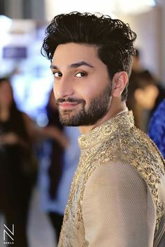 Ahad Raza Mir Wedding Pics Engagement Pictures Wife Name Pakistani Models, Pakistani Actress, Pakistani Dramas, Actors Male, Handsome Actors, Tv Actors, Sajal Ali Wedding, Pakistani Culture, Wife Pics