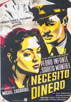 Los carteles de Josep Renau