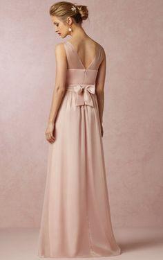 Cheap Bridesmaid Dresses 2017 | 2017 New Bridesmaid Dresses UK Sale - Vanessasdress.co.uk