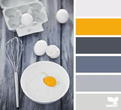 55 Trendy Bathroom Colors Gray And Blue Design Seeds Design Seeds, Bedroom Color Schemes, Colour Schemes, Color Patterns, Color Combinations, Bathroom Colors, Kitchen Colors, Kitchen Yellow, Kitchen Design