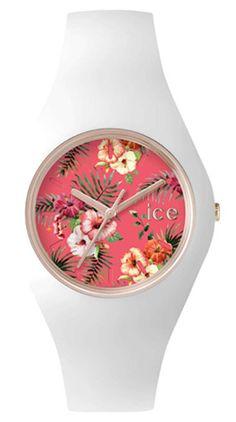 Ice Watch Armbanduhr  ICE.FL.LUN.U.S.15 versandkostenfrei, 100 Tage Rückgabe, Tiefpreisgarantie, nur 99,00 EUR bei Uhren4You.de bestellen