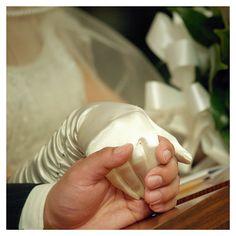 Paul & Mary Rose Wedding