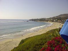 South California, February 2012
