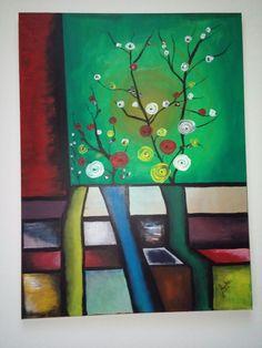 Nice Nice, Painting, Art, Painting Art, Paintings, Kunst, Paint, Draw, Art Education