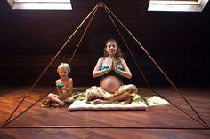 TERAPIAS PARA (SOBREVIVIR) EL SEGUNDO EMBARAZO Pregnancy, Yoga, Second Pregnancy, Therapy, Viajes, Pregnancy Planning Resources, Yoga Sayings, Fit Pregnancy